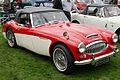 Austin Healey MK III (1964) - 8856850667.jpg