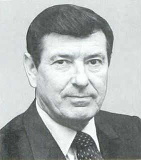 Austin Murphy politician, lawyer and United States Marine