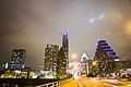 Austin by night.jpg