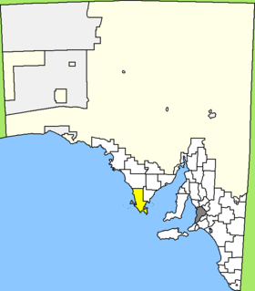 Australia-Map-SA-LGA-LowerEyre.png