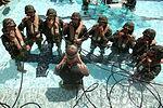 Australian, Mexican militaries conduct SWET training during RIMPAC 140701-M-LV138-095.jpg