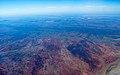 Australian Outback (3363453321).jpg
