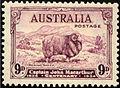 Australianstamp 1423.jpg