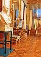 Austria-00212 - Emperor Francis Stephen´s apartments (9163574751).jpg