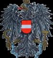 Austria Bundesadler.png