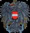Wappen der Republik Österreich