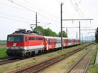 Austria cityshuttle 01.jpg
