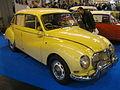 Auto Union DKW 1000 (10949324066).jpg
