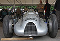Auto Union Type D - Flickr - exfordy.jpg