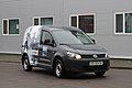 Auto VW Caddy 2011 G1.jpg