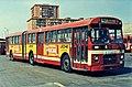 Autobús Pegaso 6035-A número 316 de Urbas.jpg