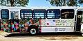 Autobús de transporte público en Jesús María 3.jpg