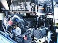 Autosan Eurolider 15 LE - DAF engine.jpg