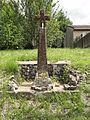 Autrepierre (M-et-M) croix de chemin D.jpg
