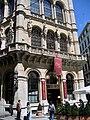 Autriche Vienne Palais Ferstel Cafe Central 01052006 - panoramio.jpg