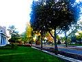 Autumn In Maple Bluff - panoramio.jpg