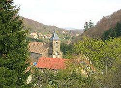 Auxelles-Haut-90-village.jpg
