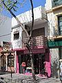 Avenida de los Boliches 39.jpg