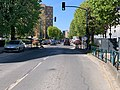 Avenue Division Leclerc - Pantin (FR93) - 2021-04-25 - 1.jpg