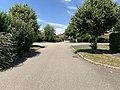 Avenue Tilleuls Vonnas 3.jpg