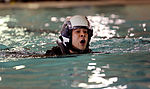 Aviation Marines, Sailors test water survival skills 141008-M-SR938-096.jpg