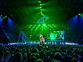 Avicii Tribute Concert 2.jpg