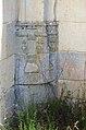 Avon-les-Roches (Indre-et-Loire) (14599918033).jpg