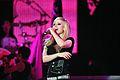 Avril Lavigne in Amsterdam, 2008 XV.jpg