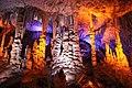 Avshalom stalactite cave (17).jpg