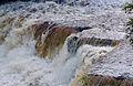 Aysgarth Falls MMB 79.jpg