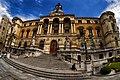 Ayuntamiento de Bilbao 2014 - panoramio.jpg