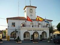 Ayuntamiento de Sevilla la Nueva.jpg