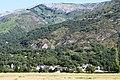 Ayzac-Ost (Hautes-Pyrénées) 2.jpg