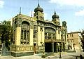 Azərbaycan Dövlət Akademik Opera və Balet Teatrının binası 2.JPG