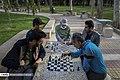 Azadi Park 2020-04-10 04.jpg
