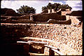 Aztec Ruins National Monument AZRU0919.jpg