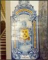 Azulejos do átrio da Câmara Municipal de Figueiró dos Vinhos (5033257301).jpg