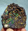 Azurite-Malachite-288446.jpg