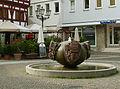 Bönnigheim 30478.jpg