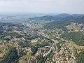 Bühlertal Luftbild.jpg