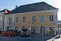 Bürgerhaus, Klosterneuburg, Rathausplatz 3 024.jpg