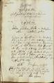 Bürgerverzeichnis-Charlottenburg-1711-1790-153.tif