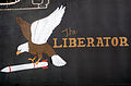 B-1B The Liberator Nose Art.jpeg