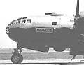 B-29 ARS closeup (4606946726).jpg