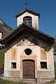 B-Cauco-Cappella-Madonna-di-Loreto.jpg
