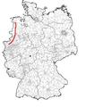 B070 Verlauf.png