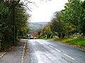 B6274 Gilling Road - geograph.org.uk - 75038.jpg