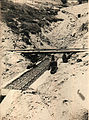 BASA-157K-1-901-71-Septemvri-Dobrinishte narrow gauge line, 1931.JPG