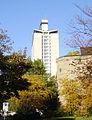 BASF Friedrich-Engelhorn-Hochhaus West.jpg