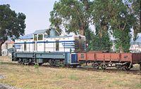 BB-405 Ajaccio.jpg